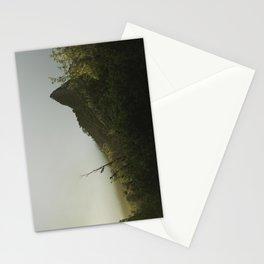 Pali Stationery Cards