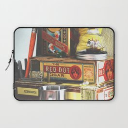 Life in 1 Laptop Sleeve