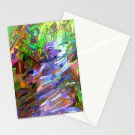 Devil's Gulch Stationery Cards