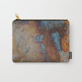 Pier Patina Carry-All Pouch