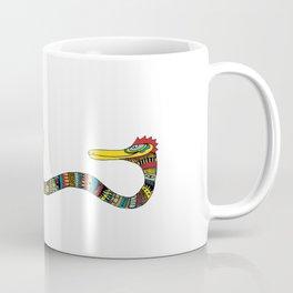 Monster_03 Coffee Mug