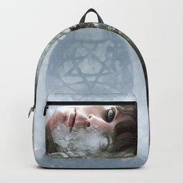 Resurrection Backpack