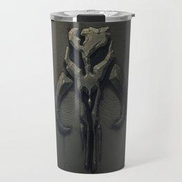Mythosaur Travel Mug