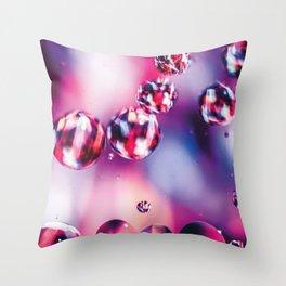 Dream #8 Throw Pillow