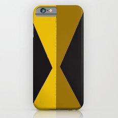 Signage iPhone 6s Slim Case