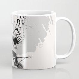Feels Tigress Coffee Mug