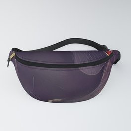 Cute Dog Photo For Dog Lover Fanny Pack