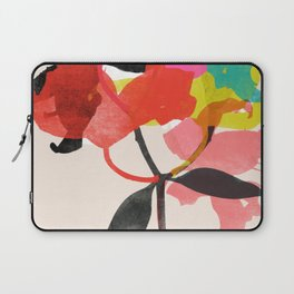 lily 5 Laptop Sleeve