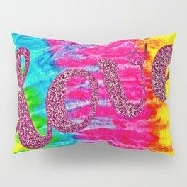 SUMMER OF '67 Pillow Sham