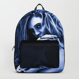 LADY OF THE LAKE Backpack