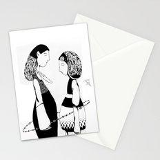 BOY2 Stationery Cards