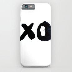 XO Slim Case iPhone 6s