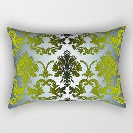 Baroque Contempo Rectangular Pillow