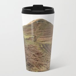 Roseberry Topping Travel Mug