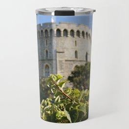 Windsor castle Travel Mug