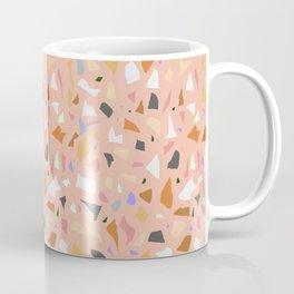 Terrazzo arlecchino Coffee Mug