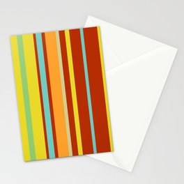 Bayonne Stationery Cards