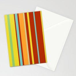 Bayonne Stationery Cards
