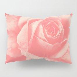 CALESCO Pillow Sham