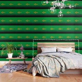 colors of brazil - lets dance brazilian zouk Wallpaper