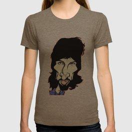 Serge Pizzorno T-shirt