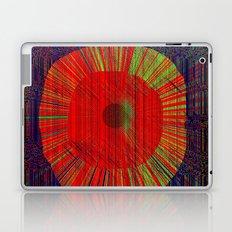 HYPNOSE Laptop & iPad Skin
