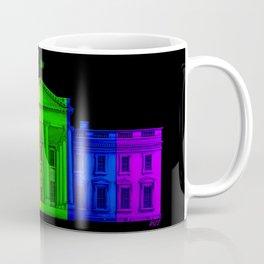 Marriage Equality Coffee Mug