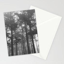 Ozark Fog Stationery Cards