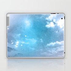 γ Zaurak Laptop & iPad Skin