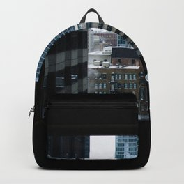 Chilly Backpack