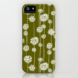 hollie iPhone Case