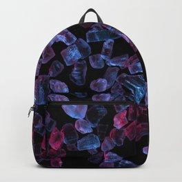 Salt Backpack