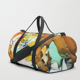 Esoteric Duffle Bag