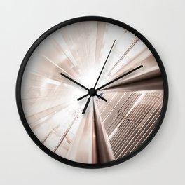 N°569 - 02 05 13 Wall Clock