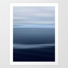 mare - 881 - 2 - 3 Art Print