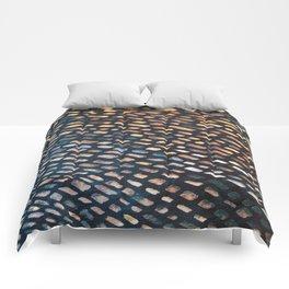 Parisienne Walkways Comforters