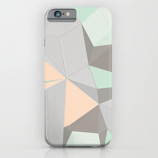 Origami II iPhone & iPod Case