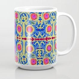 Song in my Heart Coffee Mug