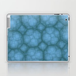 Octagons in MWY 01 Laptop & iPad Skin