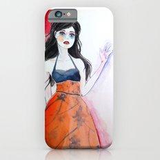 Stunned Slim Case iPhone 6s
