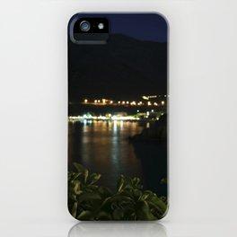 Crete, Greece 11 iPhone Case