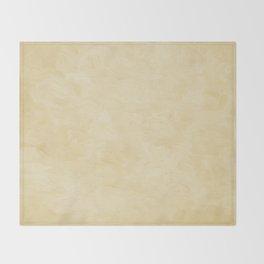 Impressions of Spice Cream Home Decor Throw Blanket