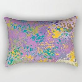 meadow 2 Rectangular Pillow