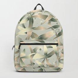 Valh Backpack