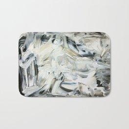 UNDULATE no.3 Bath Mat