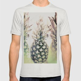 Tropical Trio T-shirt