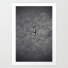 140724-1053 Art Print
