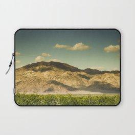 Landscape Joshua Tree 7368 Laptop Sleeve