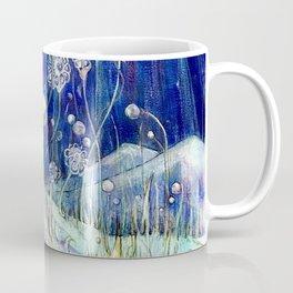 Mundos II Coffee Mug