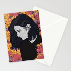 You Are Everywhere Stationery Cards
